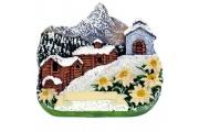 Alpino invernale