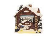 Casa invernale
